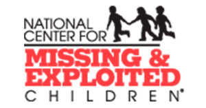 National Center For Missing Kids
