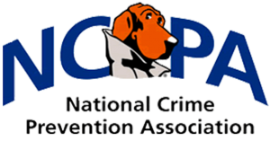 National Crime Prevention Center